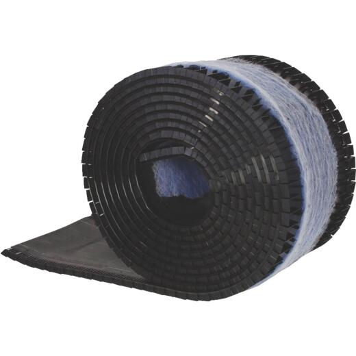 Air Vent Peak Performer II 28 Ft. Filtered Shingle-Over Rolled Ridge Vent