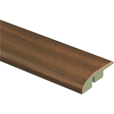 Zamma Ruby Maple 1-3/4 In. W x 72 In. L Multi-Purpose Reducer Floor Transition