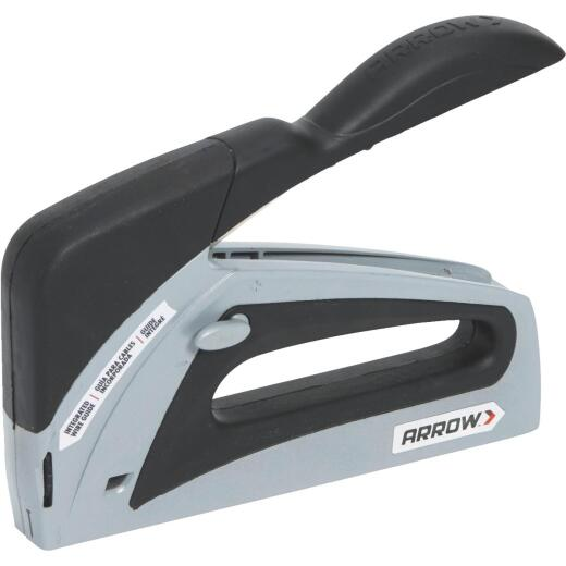 Arrow T50elite Brad/Staple Gun