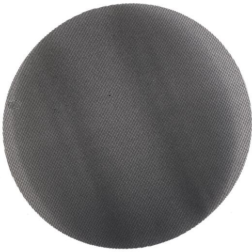 Virginia Abrasives 17 In. 120 Grit Floor Sanding Disc