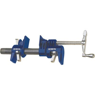 Irwin Quick-Grip 1/2 In. Pipe Clamp