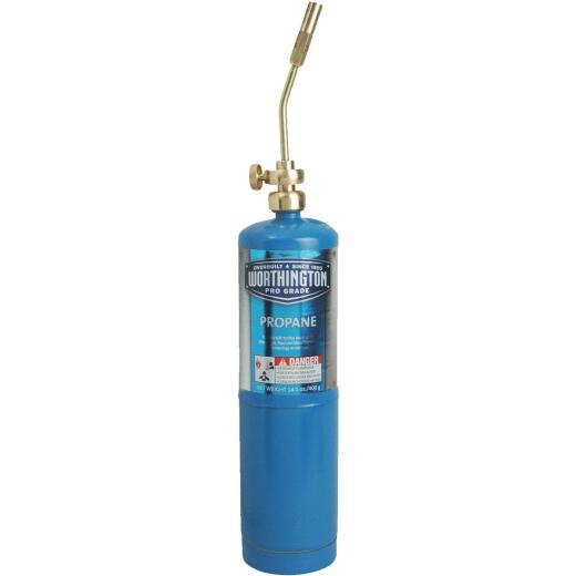 Mag-Torch Traditional Propane Torch Kit