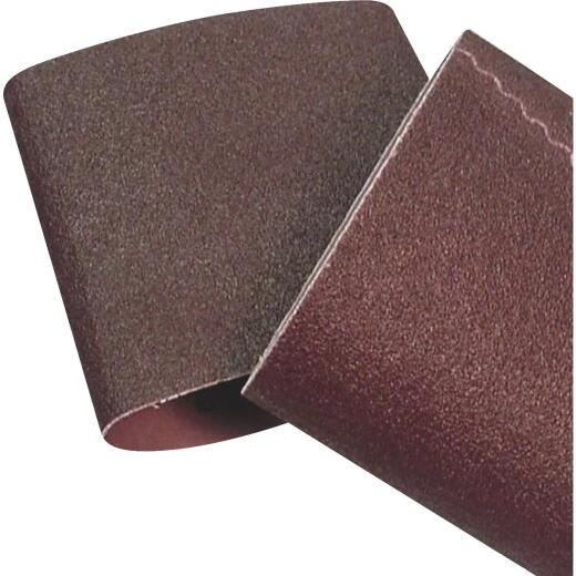Virginia Abrasives 19 In. x 8 In. 100 Grit Floor Sanding Belt