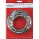 Lasco 59 In. Stainless Steel Shower Hose Image 2