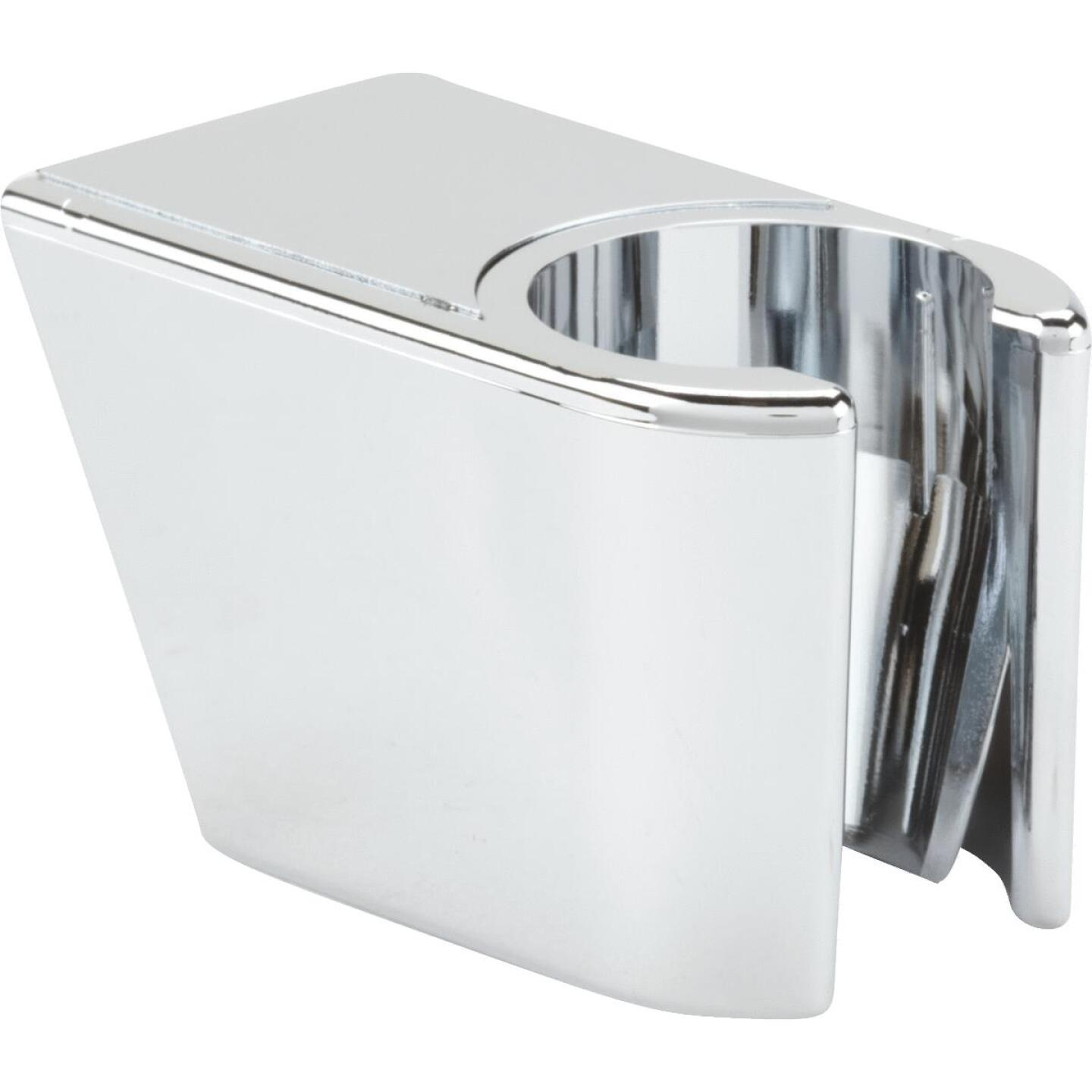 Do it Chrome Shower Wall Mount Image 1