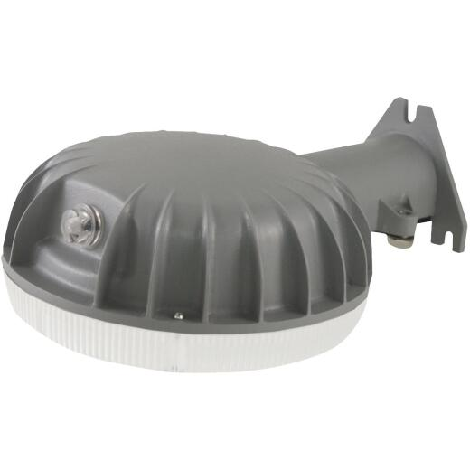 Stonepoint 4000 Lumen LED Dusk to Dawn Barn Light Fixture