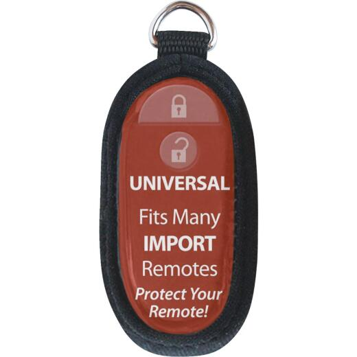 Lucky Line Univesal Remote Skin Key Fob Protector