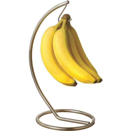 Spectrum Countertop Portable Banana Holder