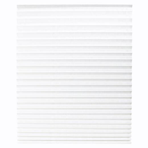 Redi Shade 36 In. x 72 In. Paper Shade