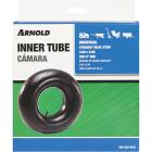 Arnold 300 x 8 In. Replacement Inner Tube Image 2