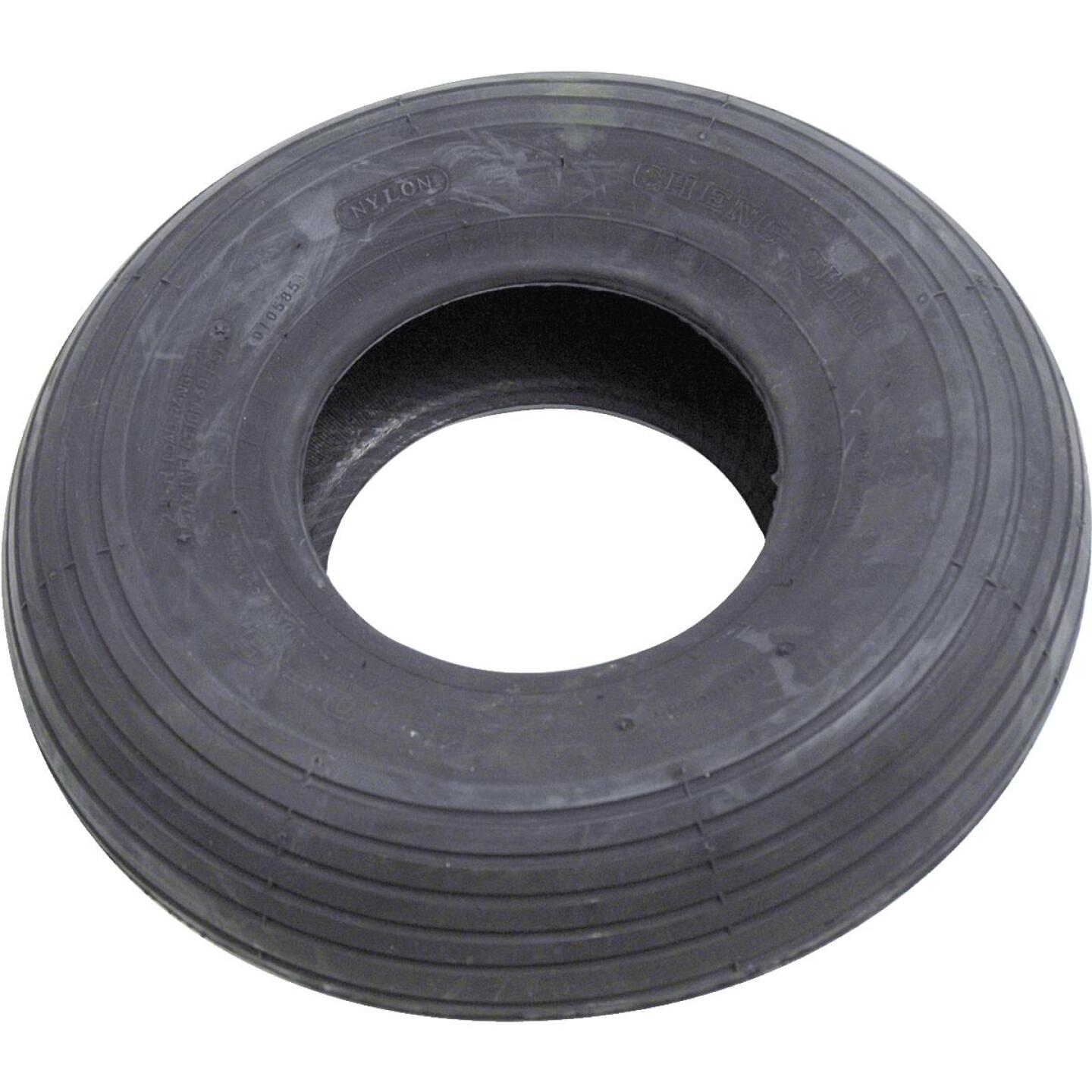 Arnold 480/400 x 8 In. Off-Road Replacement Tire Image 1