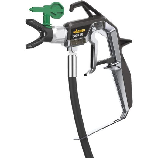 Wagner Contro Pro Replacement Airless Spray Gun