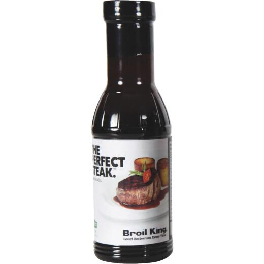 Broil King 11.8 Oz. Perfect Steak Blend Marinade