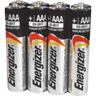Energizer Max AAA Alkaline Battery (8-Pack) Image 3