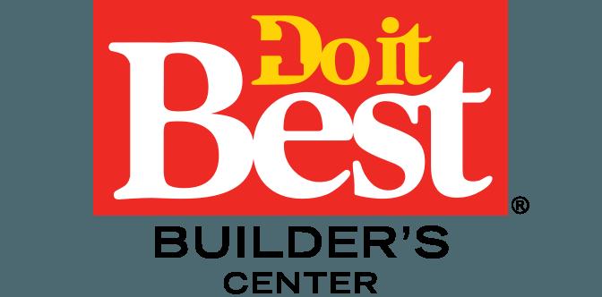 Builders Center